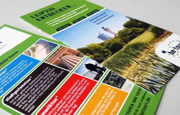 corporate_betourt_flyer