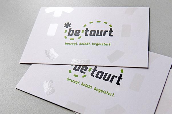 corporate_betourt_visitenkarten
