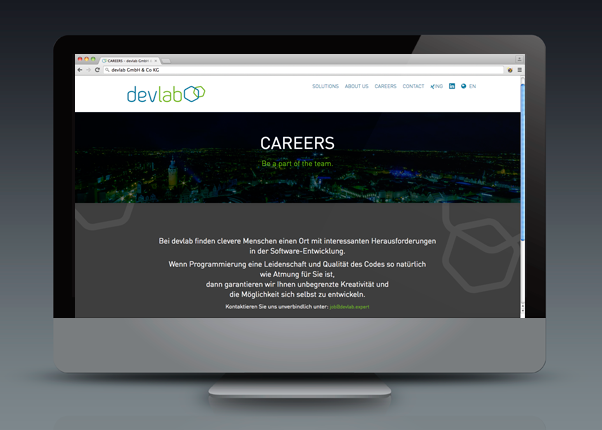 corporate_devlab_desktop2