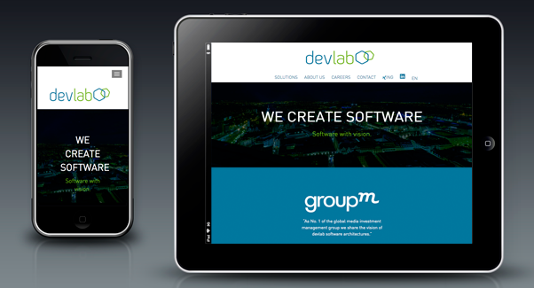 corporate_devlab_responsive