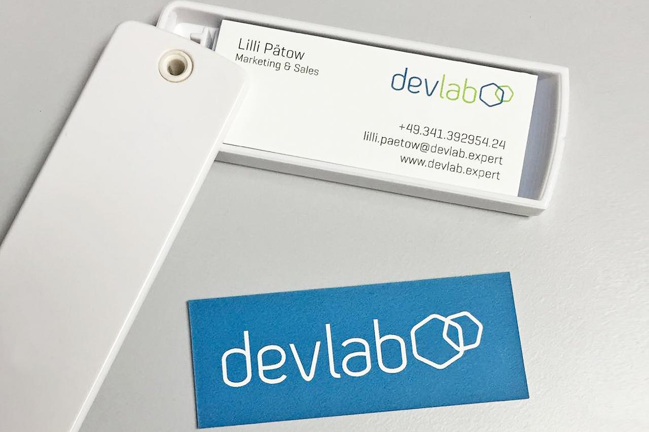 card-mini-devlab