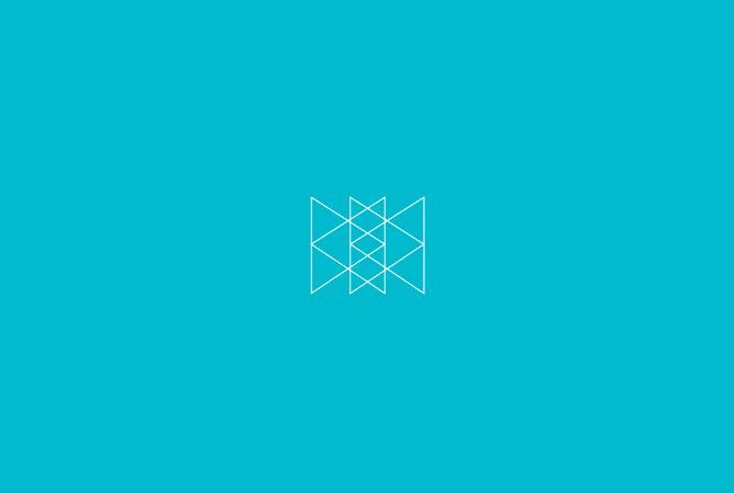 Portfolio Webdesign und Webentwicklung